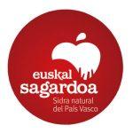 EuskalSagardoa-1